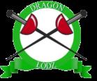 KLUB SPORTOWY DRAGON – ŁÓDŹ